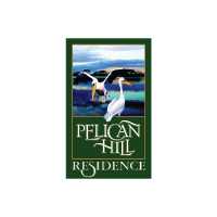 PELICAN HILL RESIDENCE